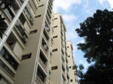 Blk 543 Serangoon North Avenue 3 (Serangoon), HDB Executive #276992
